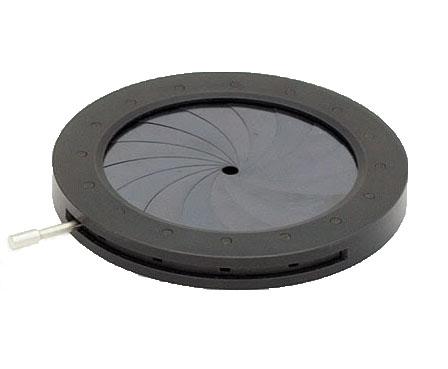 Dslr Lenses Parts